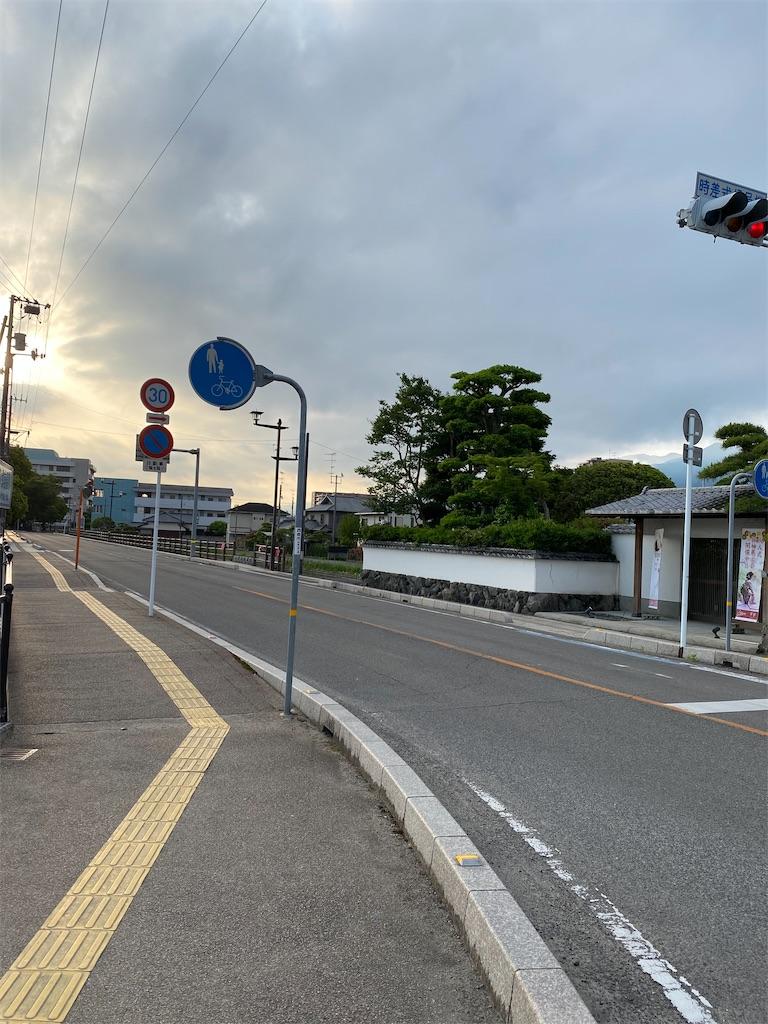 f:id:keishiro-shiraishi:20200522105922j:image