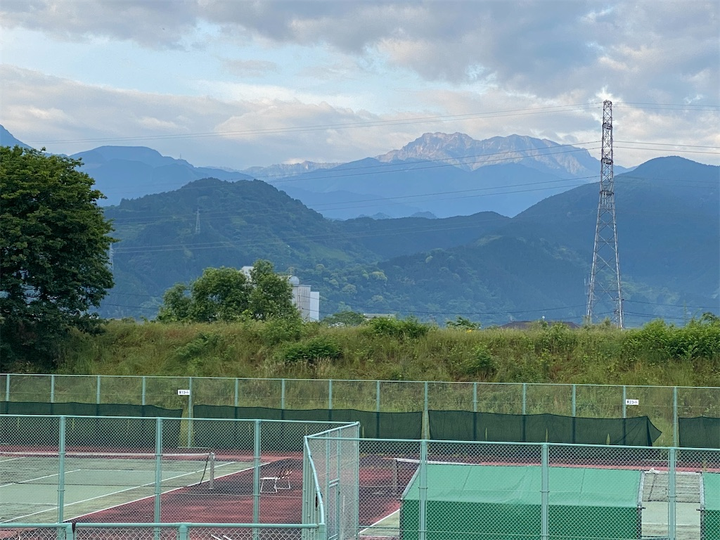 f:id:keishiro-shiraishi:20200523102837j:image