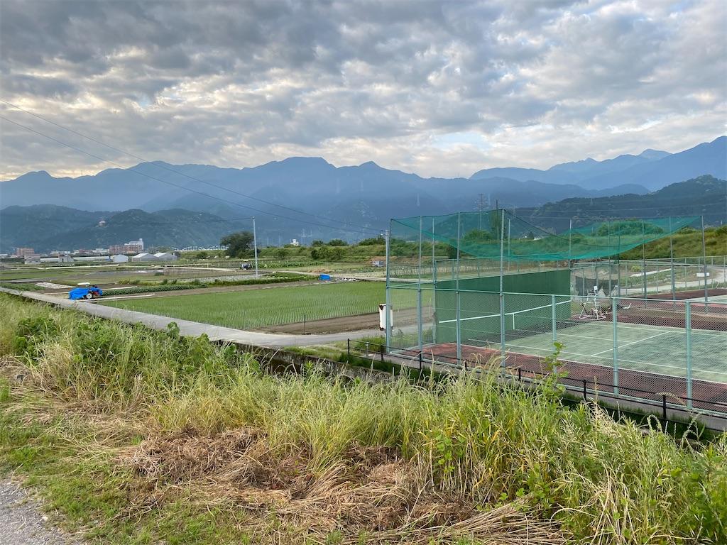 f:id:keishiro-shiraishi:20200523102856j:image