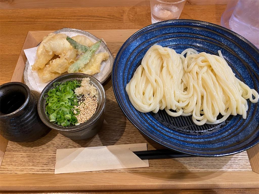 f:id:keishiro-shiraishi:20200524064914j:image
