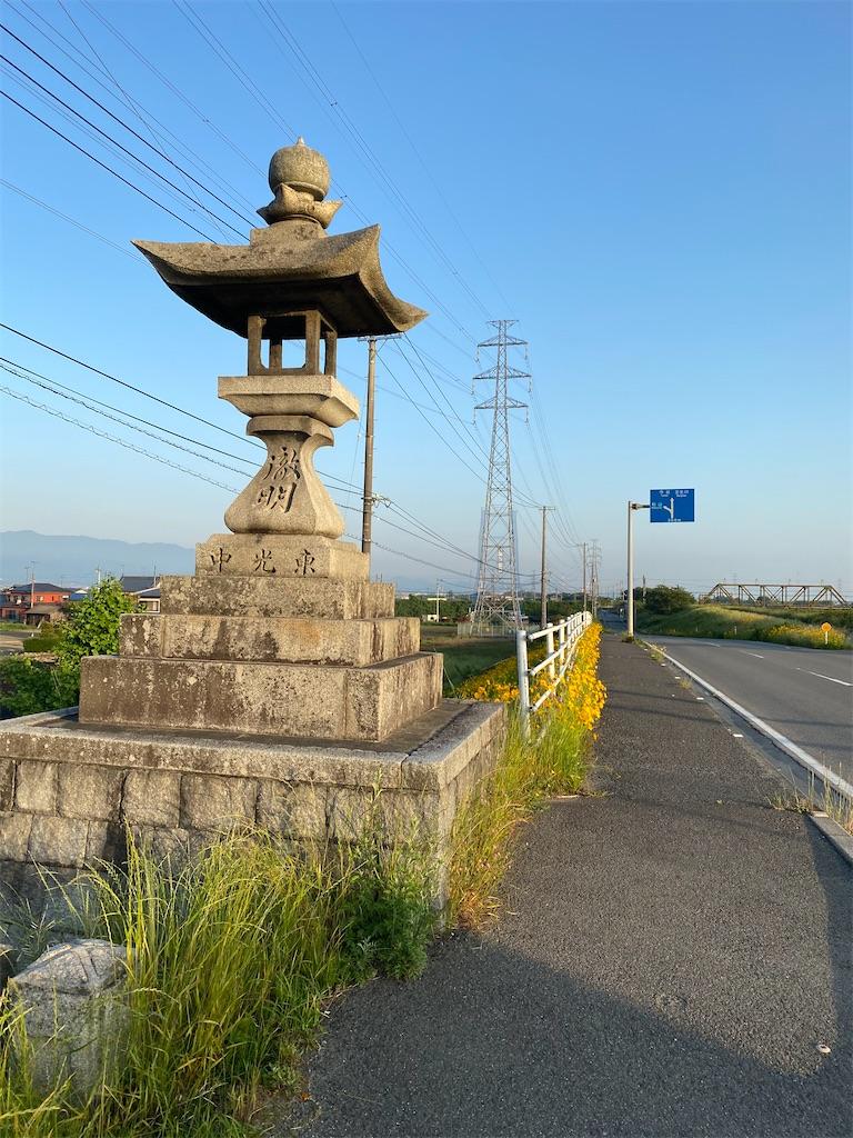 f:id:keishiro-shiraishi:20200525094732j:image