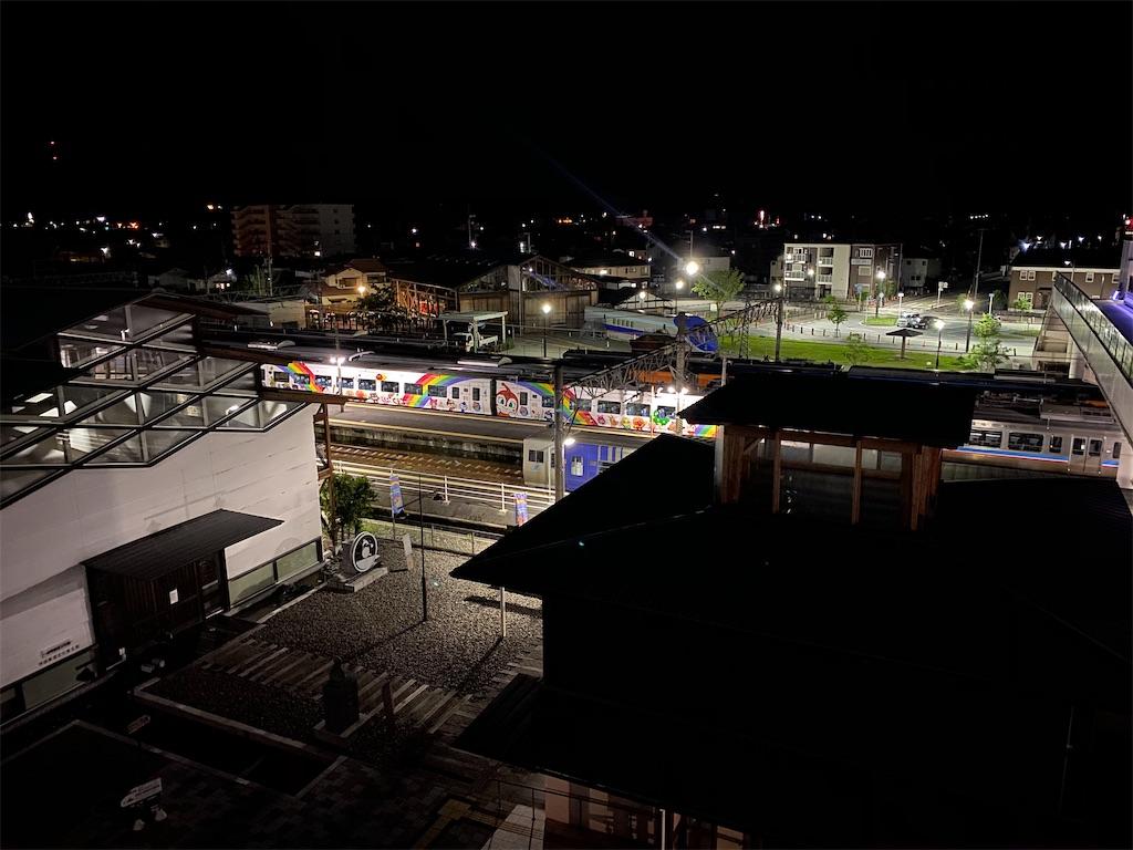 f:id:keishiro-shiraishi:20200715094217j:image