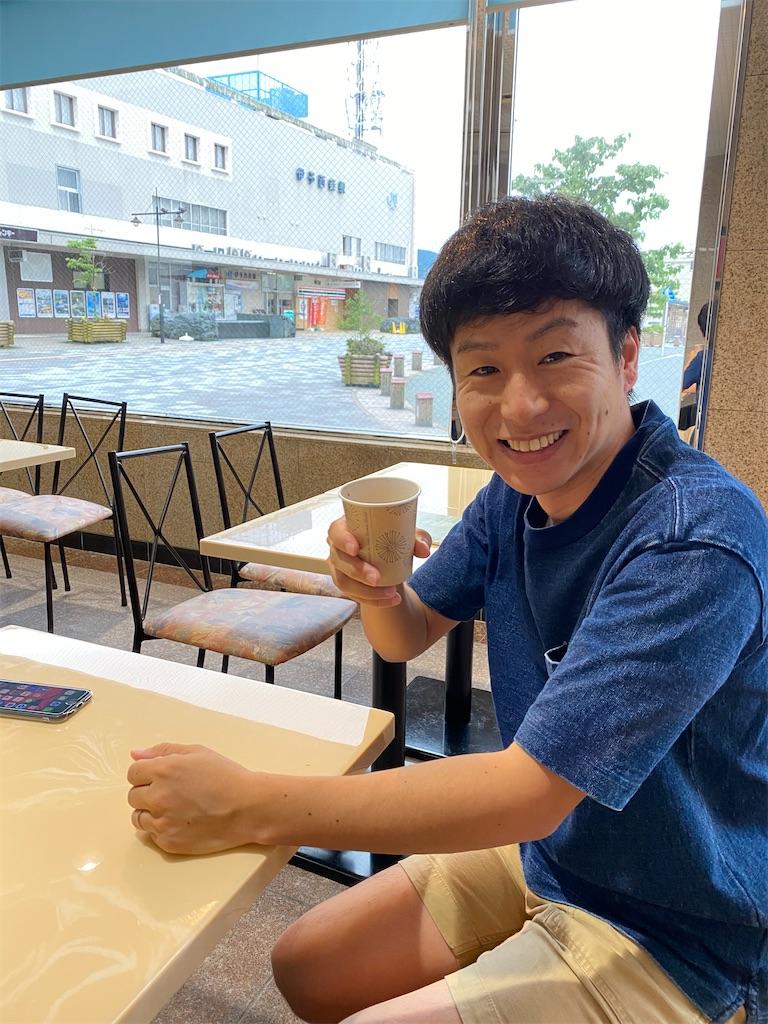 f:id:keishiro-shiraishi:20200715095804j:image