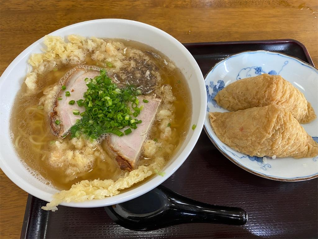 f:id:keishiro-shiraishi:20200715095843j:image