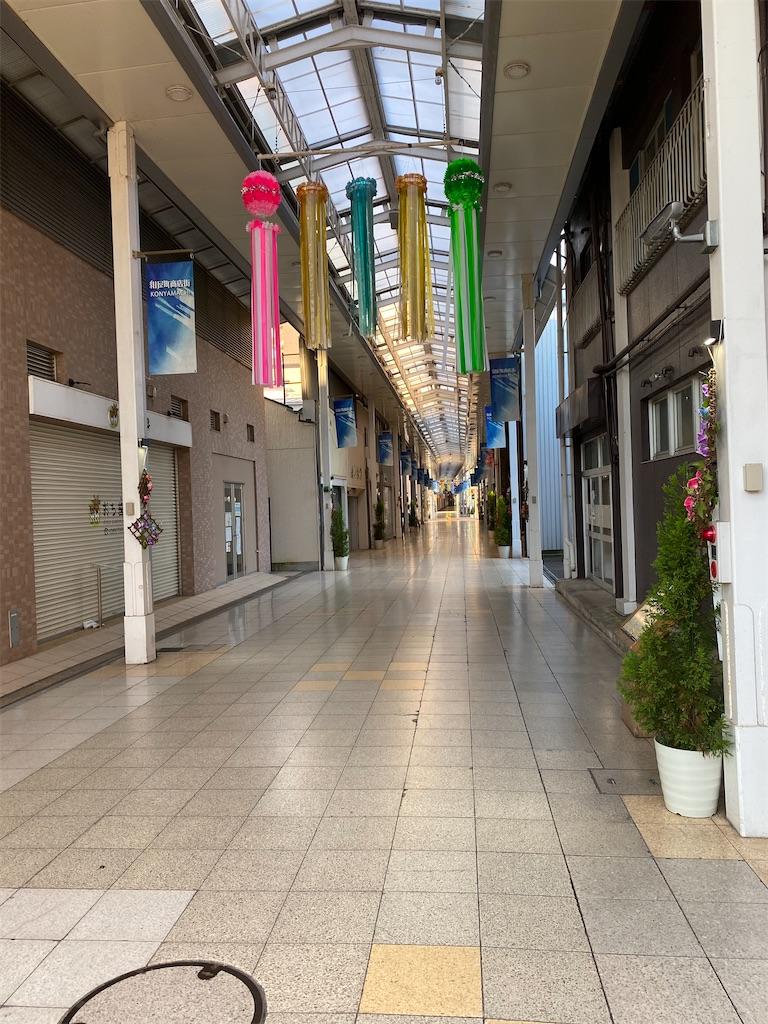f:id:keishiro-shiraishi:20200801111013j:image