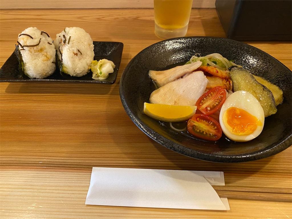f:id:keishiro-shiraishi:20200802064946j:image