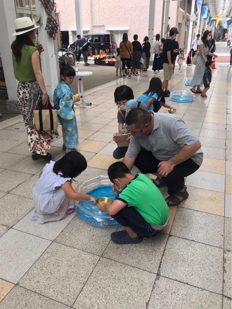 f:id:keishiro-shiraishi:20200802092231j:image