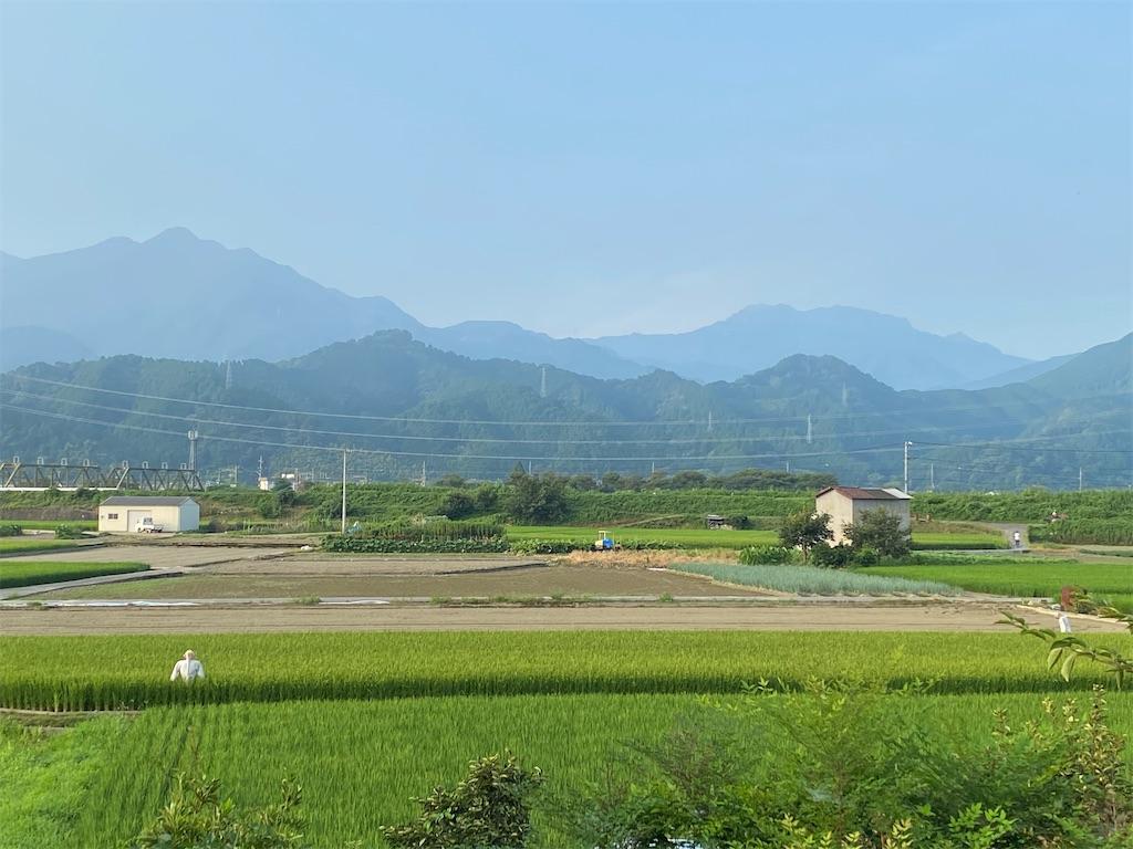 f:id:keishiro-shiraishi:20200804113818j:image