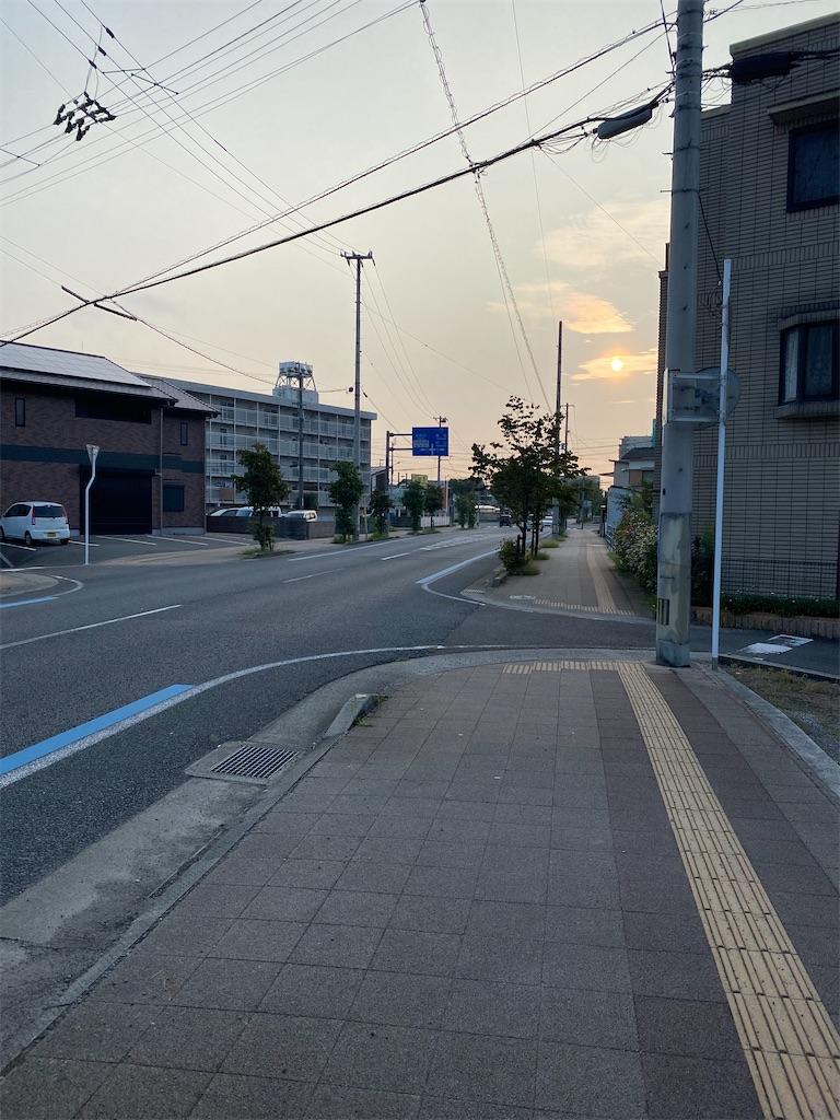 f:id:keishiro-shiraishi:20200804113834j:image