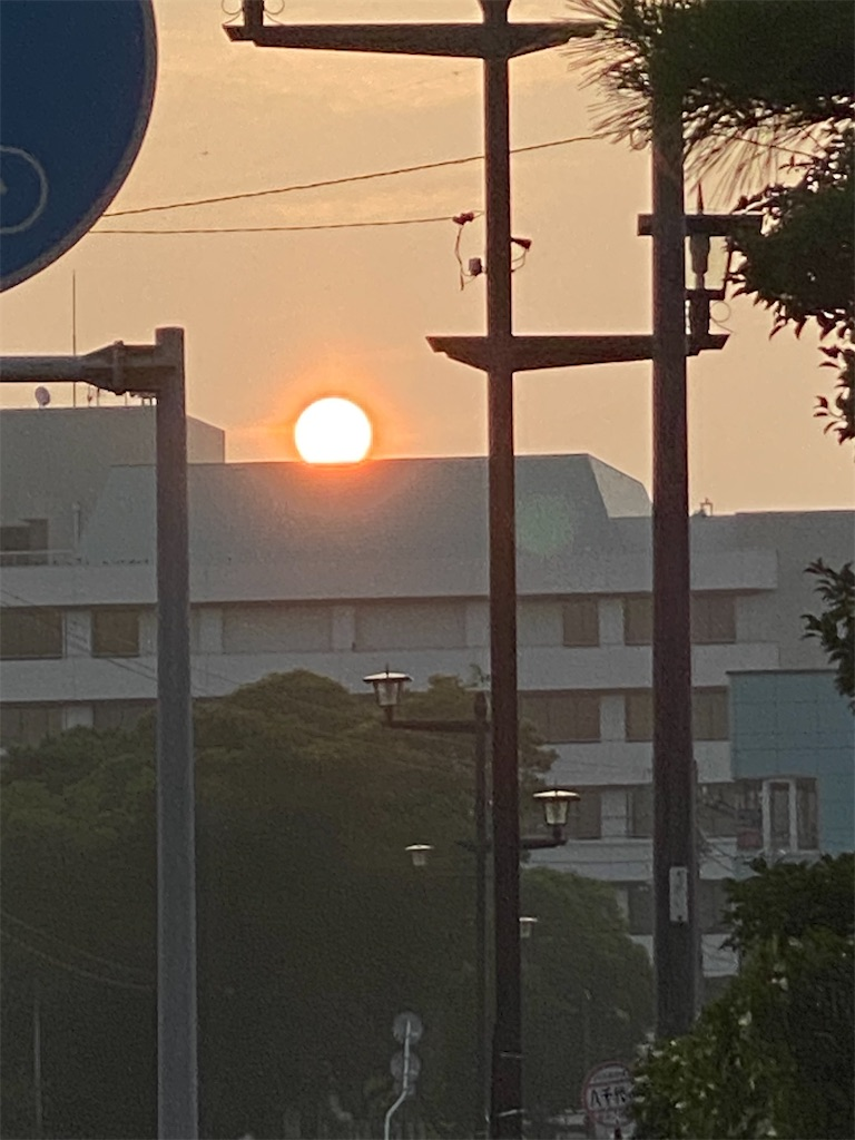 f:id:keishiro-shiraishi:20200805104517j:image