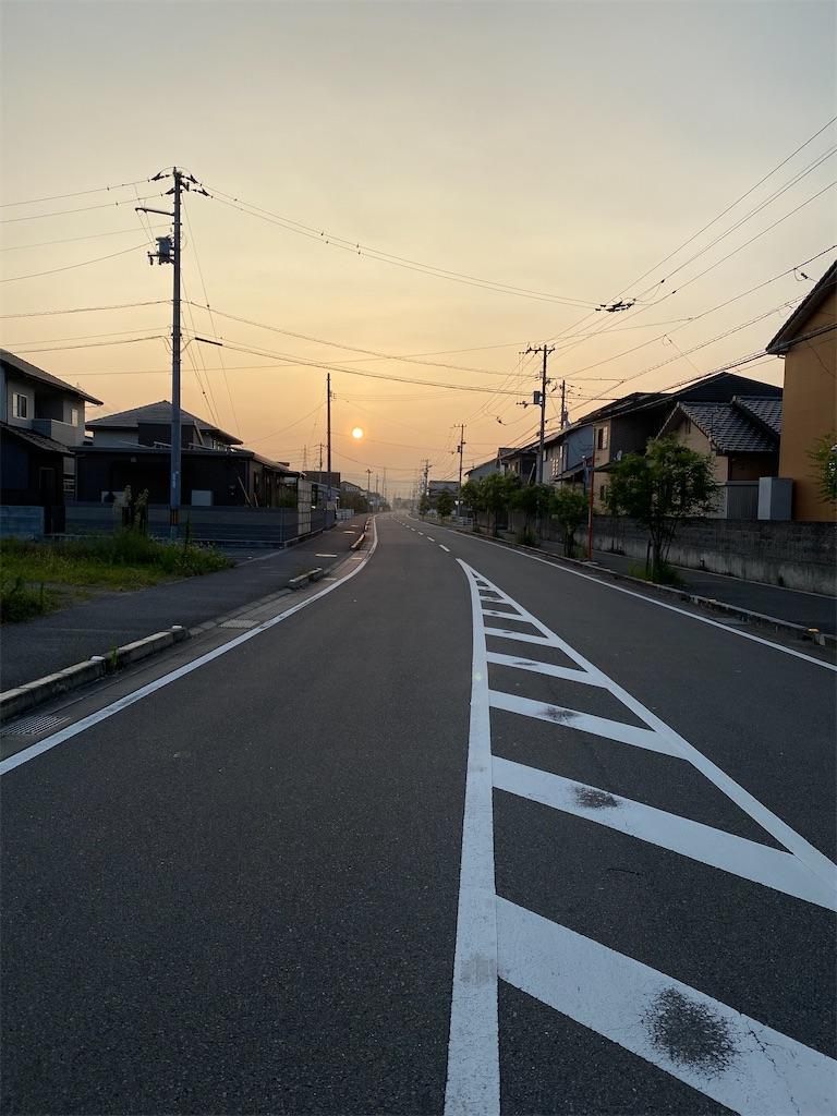f:id:keishiro-shiraishi:20200806093943j:image