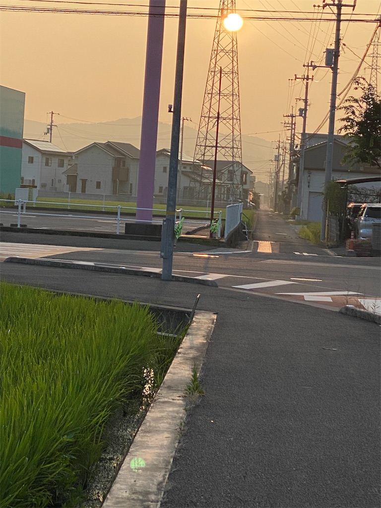 f:id:keishiro-shiraishi:20200806094040j:image