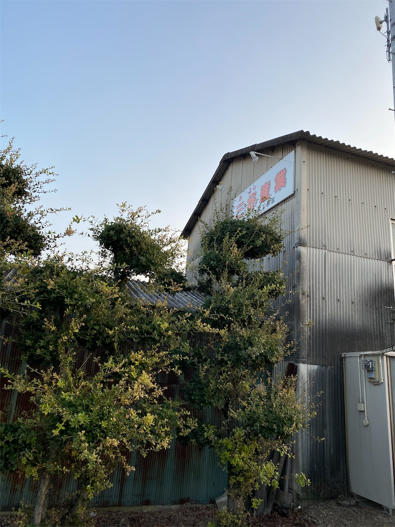 f:id:keishiro-shiraishi:20200806094044j:image
