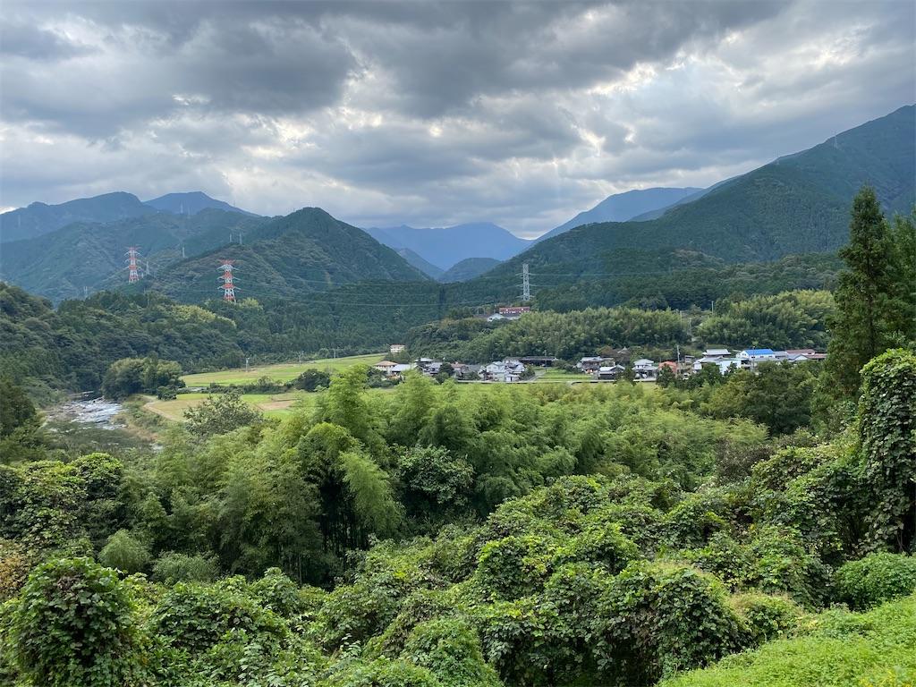 f:id:keishiro-shiraishi:20201025073819j:image