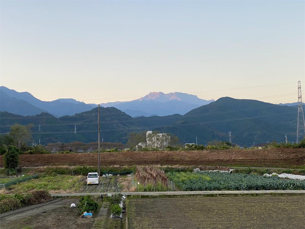 f:id:keishiro-shiraishi:20201026110808j:image