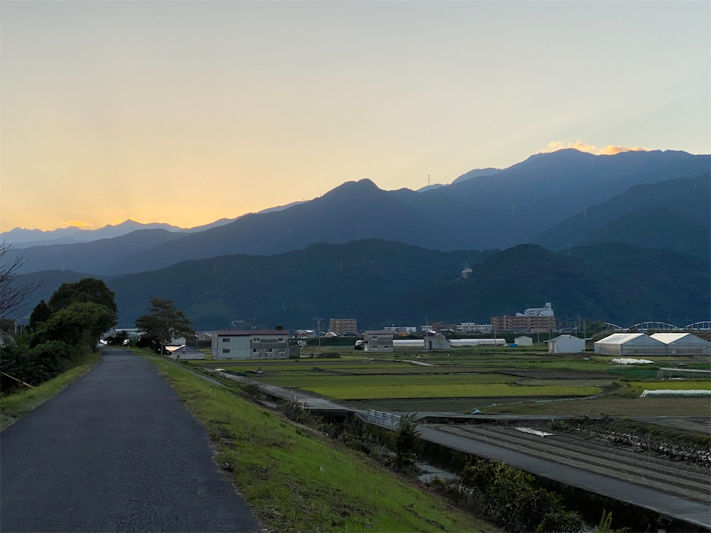 f:id:keishiro-shiraishi:20201026110823j:image