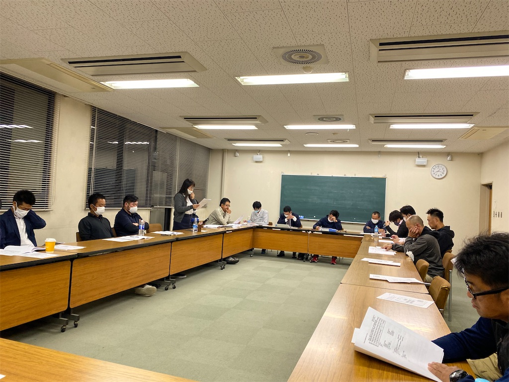 f:id:keishiro-shiraishi:20201027103951j:image