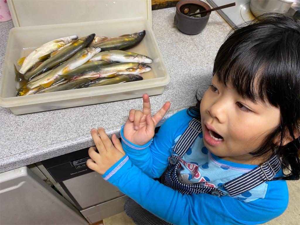 f:id:keishiro-shiraishi:20201029115907j:image