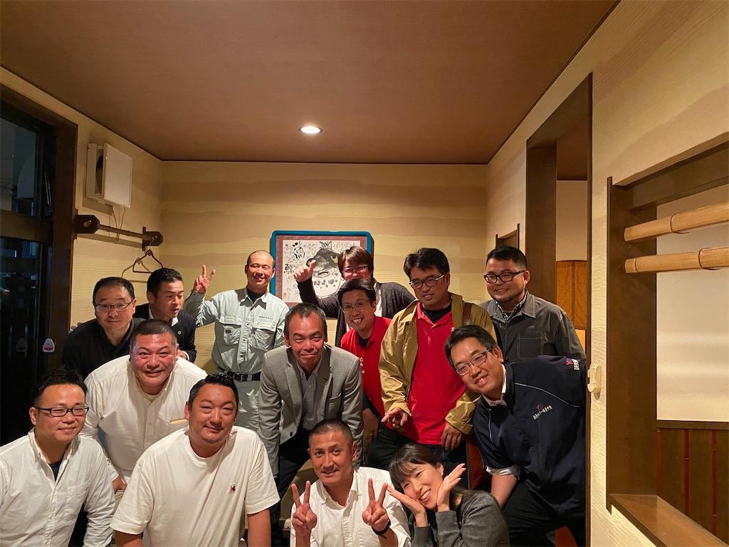 f:id:keishiro-shiraishi:20201030121304j:image