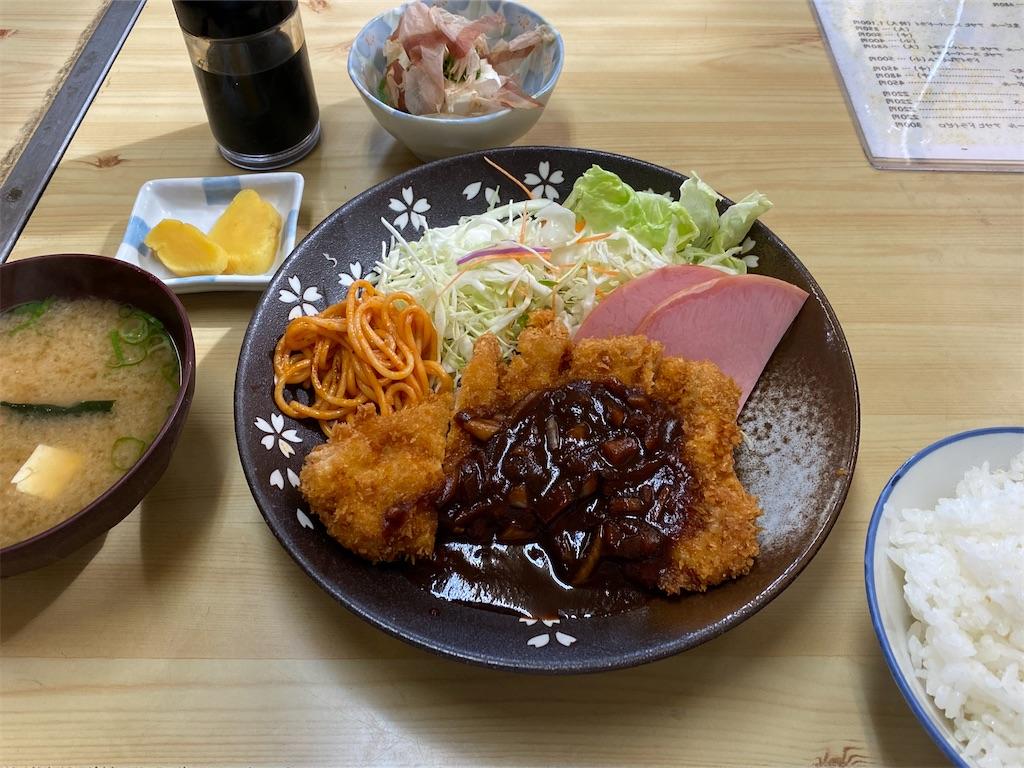 f:id:keishiro-shiraishi:20201030121448j:image