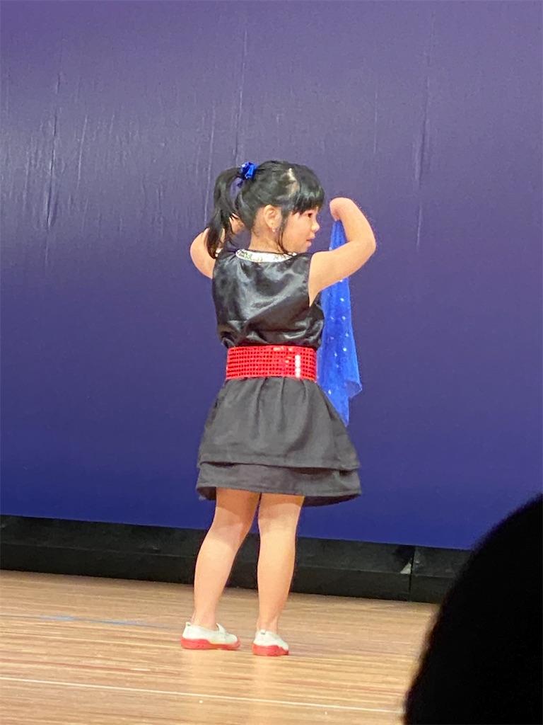 f:id:keishiro-shiraishi:20210124001858j:image