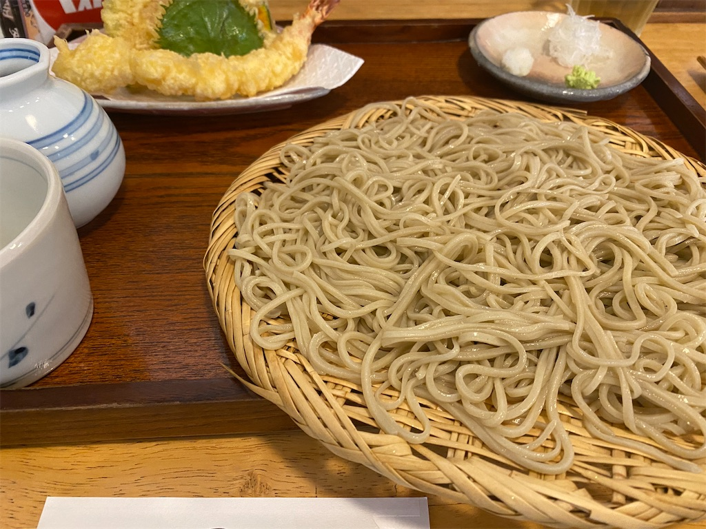 f:id:keishiro-shiraishi:20210331112039j:image