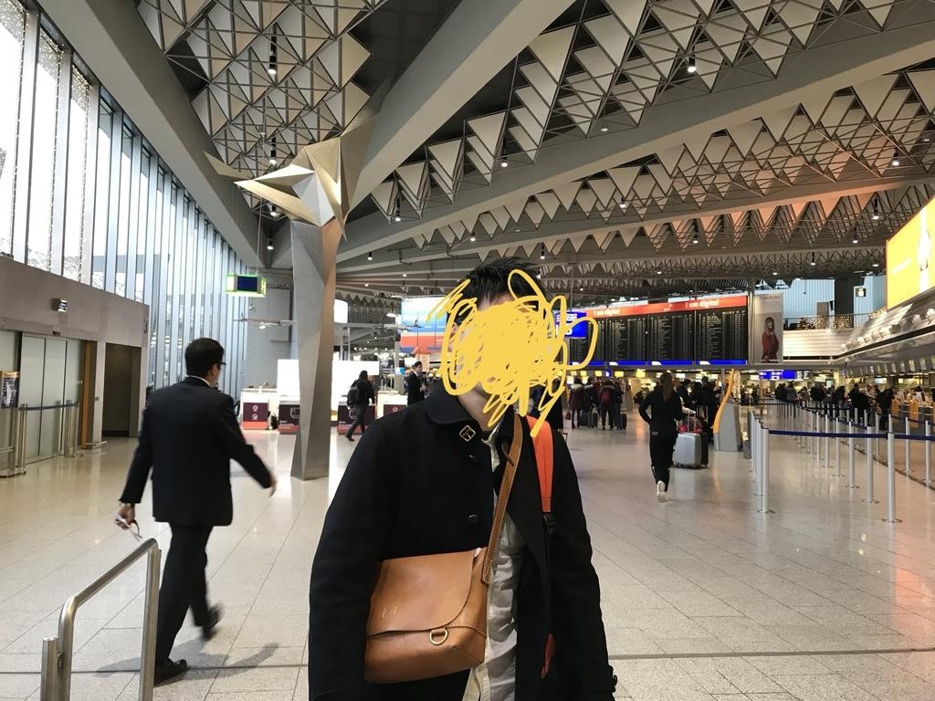f:id:keishiro_o:20190127210322j:plain