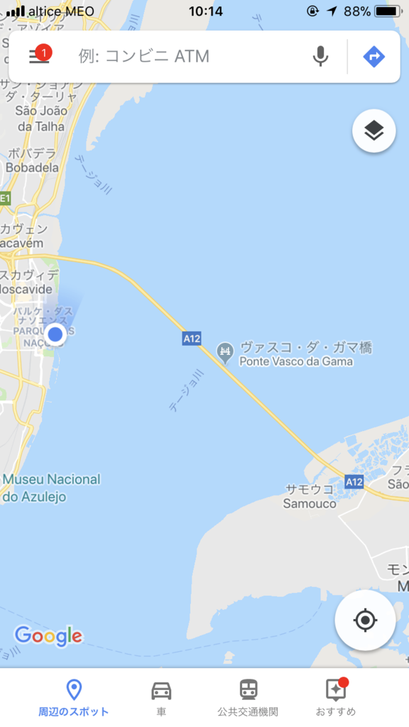 f:id:keishiro_o:20190206142332p:plain