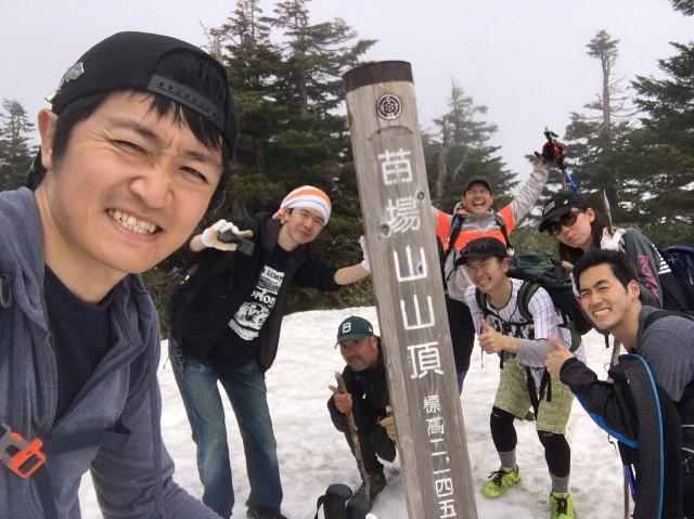 f:id:keisho028:20190611221701j:image