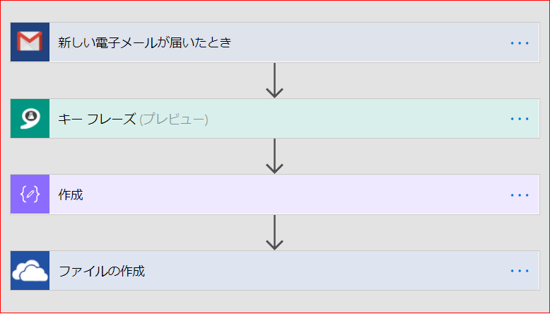 f:id:keisuke-blog:20171023234832p:plain