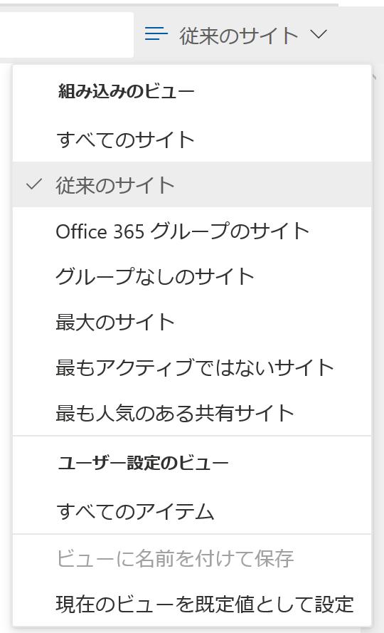 f:id:keisuke-blog:20200611154252p:plain