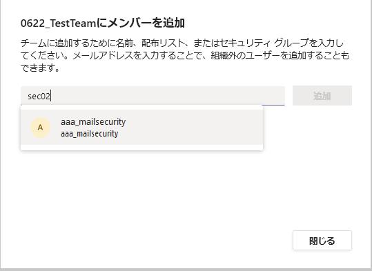 f:id:keisuke-blog:20200623011335p:plain