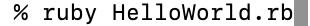 f:id:keisuke-studyingIT:20200731230330p:plain