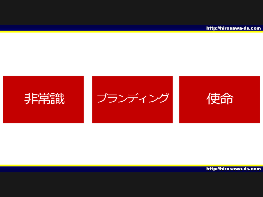 f:id:keisuke0024:20161204223940p:image