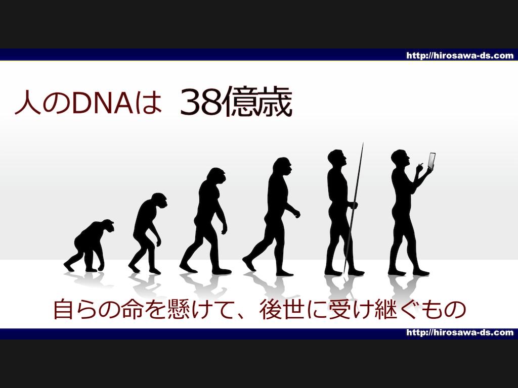 f:id:keisuke0024:20161204225547p:image