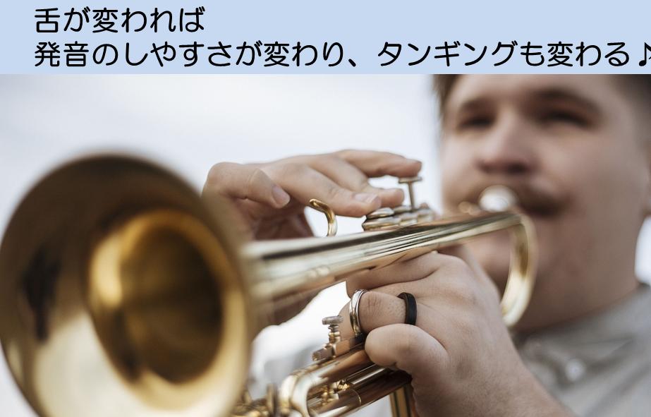 f:id:keisuke0764:20180611133427p:plain