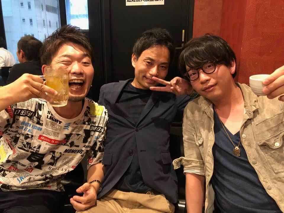 f:id:keisuke0764:20190809094716j:plain