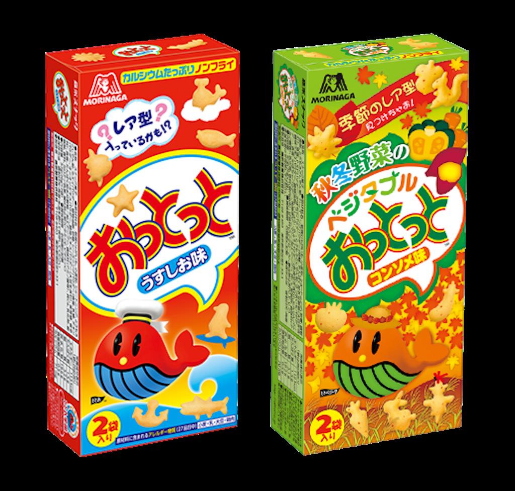 f:id:keisuke320:20181017083403p:image