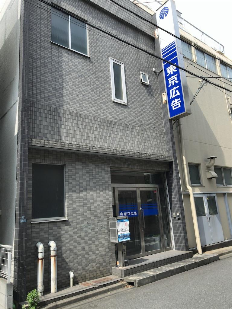 f:id:keisuke320:20190607000700j:image