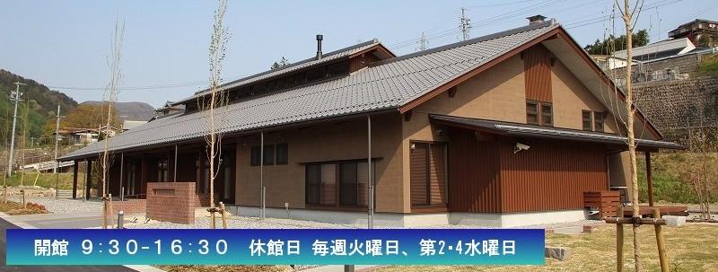 f:id:keisuke42001:20180612173624j:plain