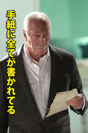f:id:keisuke42001:20180917165718j:plain