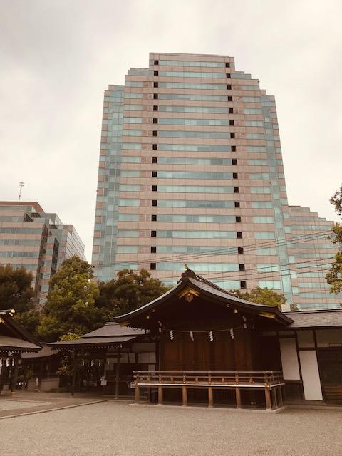 f:id:keisuke42001:20190917110750j:plain