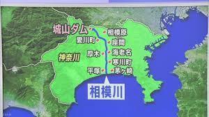 f:id:keisuke42001:20191013172140j:plain