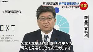 f:id:keisuke42001:20191102173327j:plain