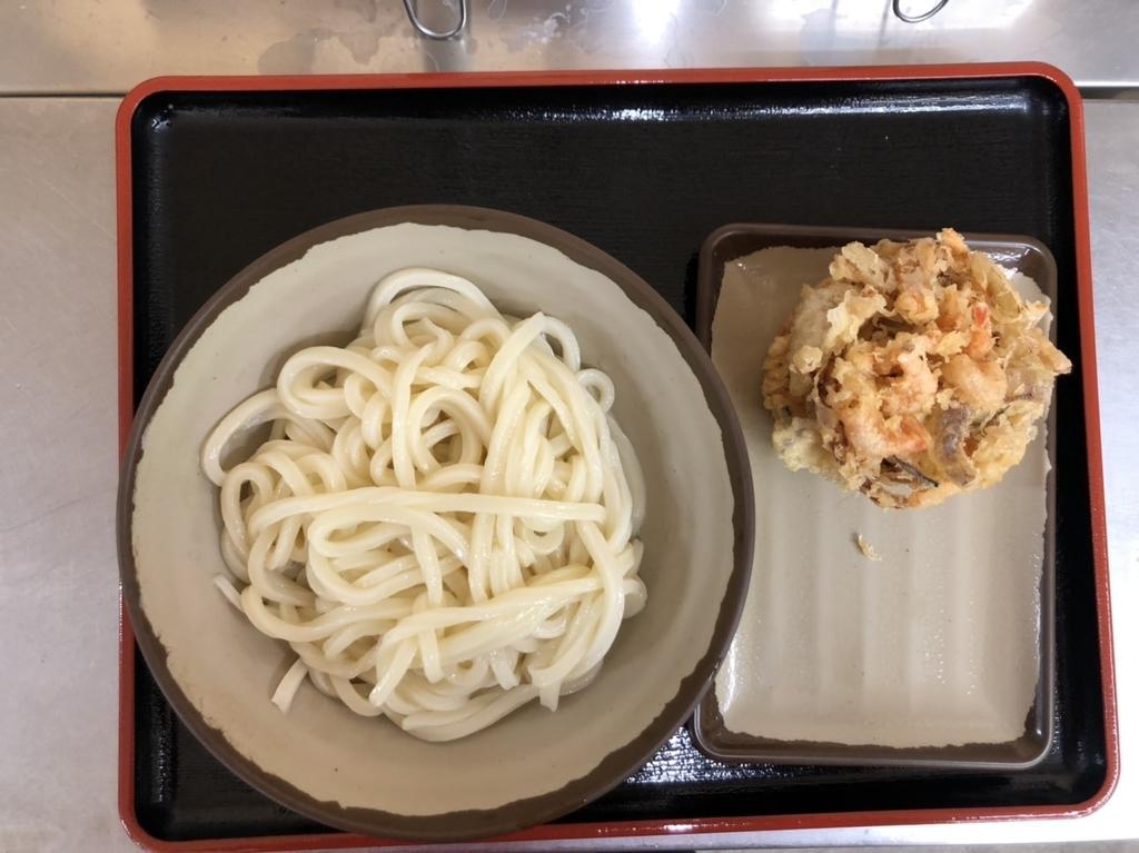 f:id:keisuke8925gdk:20190115012332j:plain:w400