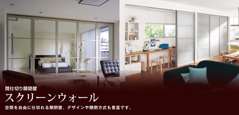 f:id:keisuke9140:20160425125612j:plain