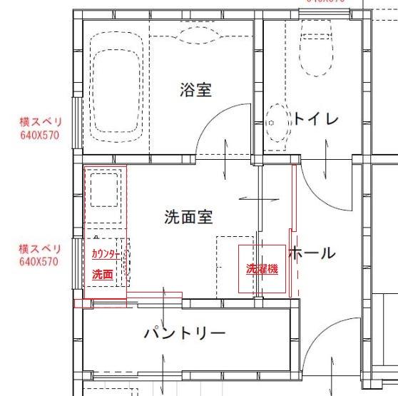 f:id:keisuke9140:20160729092146j:plain