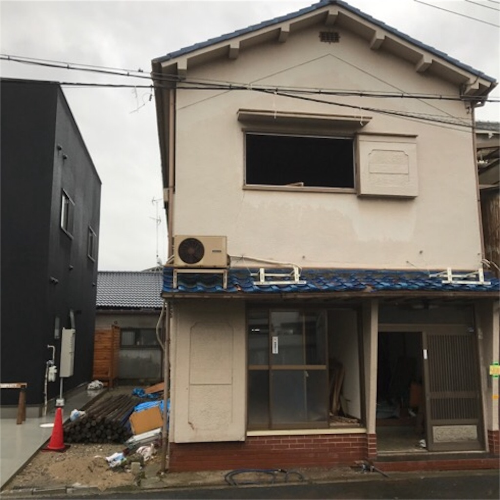 f:id:keisuke9140:20170102105014j:image