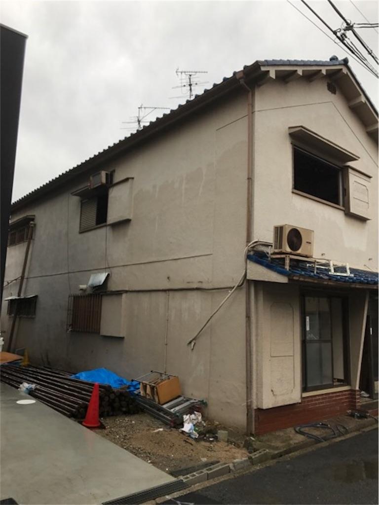 f:id:keisuke9140:20170102105303j:image