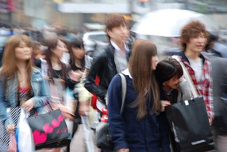 f:id:keisuke9498:20120125211014j:plain